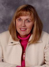 Mary Stevenson, Vedic Astrologer
